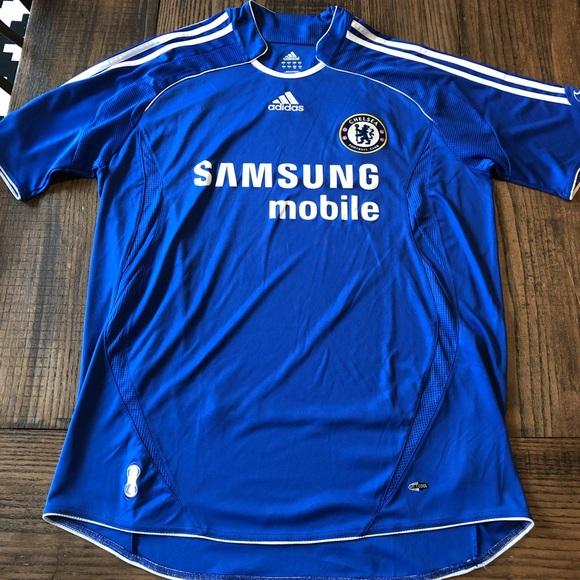 online store 0af0a 45dc0 Vintage Chelsea Home Kit